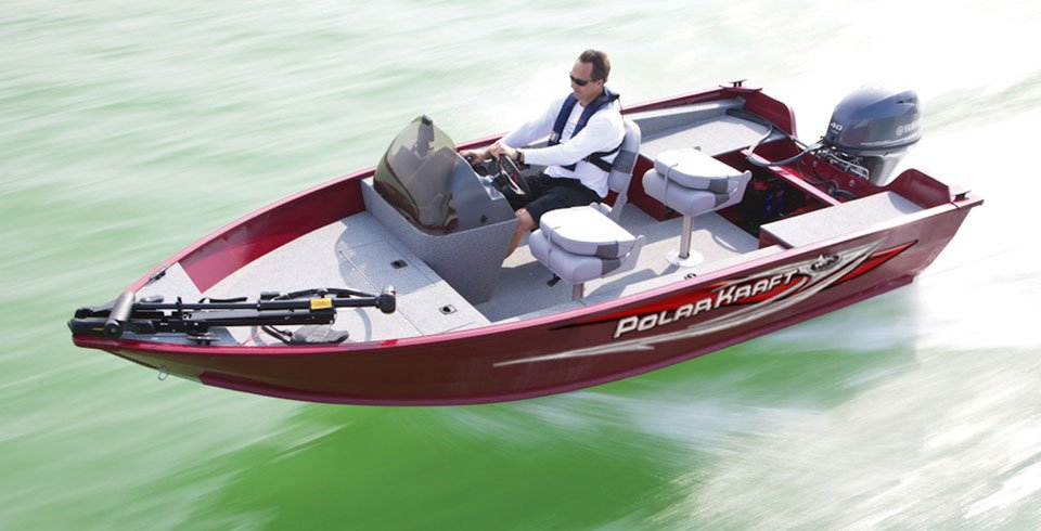 Home : New Boats, Parts and Accessories | Dupo Marine | Dupo, Illinois