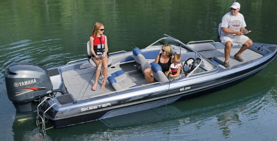 Home New Boats Parts And Accessories Dupo Marine